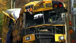 school bus driver declines interview in fatal crash probe