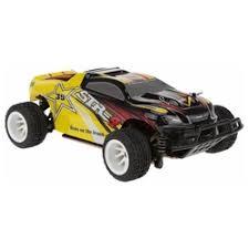 «<b>Радиоуправляемая машинка WL Toys</b> WL Toys A222 ...