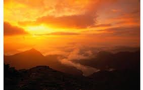 """""""夕阳""""的图片搜索结果"""