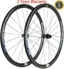 eBay #Sponsored Easton EA90 <b>SL</b> Disc Clincher Front Wheel 15 ...