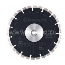 <b>Набор алмазных</b> дисков HUSQVARNA EL3 5748362-02 — купить ...
