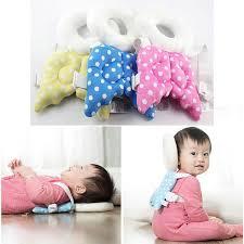 Детские головы защитный коврик ангельские крылья <b>малышей</b> ...