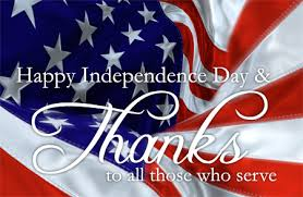 Fourth of July Quotes, Pictures, Sayings, Jokes, Clipart, Facebook ...