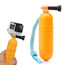 <b>Special</b> Offers gopro <b>handle</b> floating list and get free shipping - a786