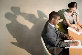 nonverbal communicationunderstanding nonverbal communication