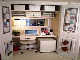 ideas home office bedroom layout bathroomlikable diy home desk office