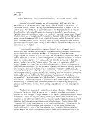 how to write an essay paper original content how to write an essay paper