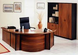 great office design executive office design layout 12 elegant and luxurious executive office design great best office tables cool design ideas modern awesome modern office furniture impromodern designer