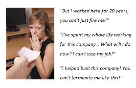 Certified Professional Resume Writer Nyc Executive Resume Writer Laura Smith Proulx Resume Writing Help Nyc     Resume Maker  Create professional resumes online for free Sample