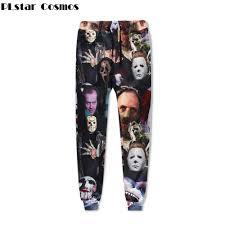<b>PLstar Cosmos</b> Free shipping 2018 <b>New Fashion</b> Men/Women ...