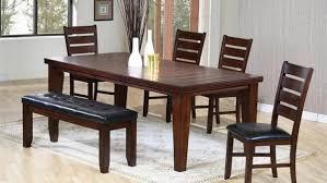 ashley furniture kitchen tables: ashley furniture kitchen bench kitchen tables sets with benches