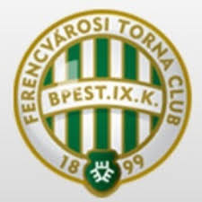 Image result for ferencvaros vizilabda