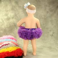 Wholesale Cute <b>Baby Girl Photography Props</b> for Resale - Group ...