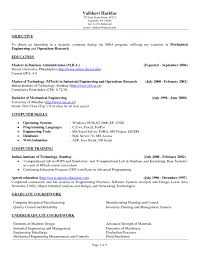 resume template list of objectives for a resume good objective resume objectives for administrative assistant position objectives in resume for nurses