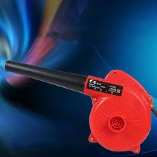 <b>Computer hair dryer</b> Blower Main engine <b>dust</b> collector <b>Computer</b> ...