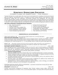 shipping receiving resume letter customer service sample resumes ups handler resume s handler lewesmr material handler specialist resume sample material handling equipment resume sample