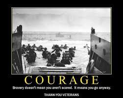 Armistice Quotes. QuotesGram