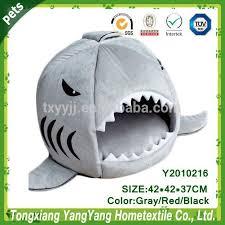 YANGYANG <b>Pet Products Shark</b> Pet Bed <b>Shark</b> Puppy Bed <b>Shark</b> ...