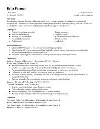 sample resume graphic daycare teacher assistant resume exles    sample resume