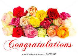 images?qtbnANd9GcSkfIlSUDBo9YmQSR3vD5EGVNia2J8k9VSd4O0aZ0prnncWgvp6 - *`~..Winner of Best Jodi of SD 2012 Award..~`*