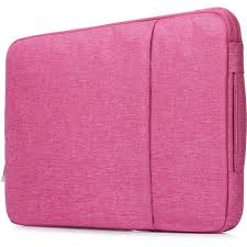 """Купить <b>чехол gurdini для</b> macbook 13"""" розовый в официальном ..."""