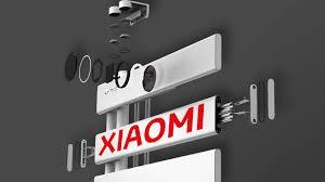10 СЛИШКОМ КРУТЫХ товаров <b>XIAOMI</b> о которых ВЫ могли не ...