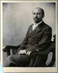web dubois dissertation harvard  composition writing key words    the papers of web  du bois   umass amherst libraries pdf    words
