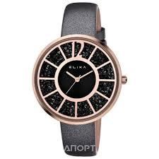 Наручные <b>часы Elixa</b>: Купить в Челябинске | Цены на Aport.ru