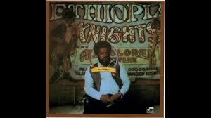 <b>Donald Byrd</b> – <b>Ethiopian</b> Knights (1972) - YouTube