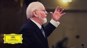 <b>John Williams</b> & Vienna Philharmonic – Williams: Theme from ...