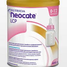 <b>Неокейт</b> LCP / Neocate LCP – купить в Москве, цена 1 300 руб ...