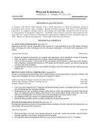 ideas about Sales Resume on Pinterest   Resume Skills  Sales     Pinterest