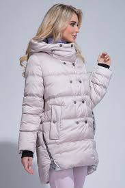 <b>Плащи</b> (Зима) - каталог женской верхней одежды | ElectraStyle ...