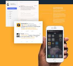 bettertalk to nico polzin user interface designer 9 orange