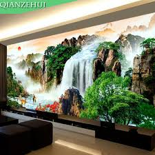 QIANZEHUI Store - Amazing prodcuts with exclusive discounts on ...
