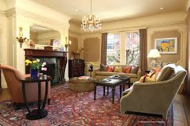 Rugs In Living Rooms Living Room Persian Rug Pretty Rooms With Oriental Rugs 10427