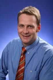 Er berichtet an <b>Ulrich Jauss</b>, Geschäftsführer von VWS in Deutschland. - Berkefeld-Volker-Alps200x299