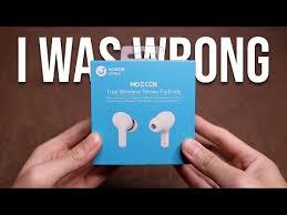 <b>HUAWEI</b> COPIOU A APPLE? Honor <b>Earbuds X1</b> - YouTube