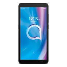 <b>Смартфон Alcatel 1A</b> 2020 (<b>5002F</b>) Prime Black — купить в ...