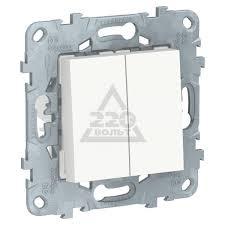 <b>Переключатель Schneider electric NU521518</b> - купить, цена и ...