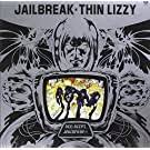 <b>Thin Lizzy</b> on Amazon Music