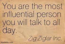 Famous Empowerment Quotes. QuotesGram via Relatably.com