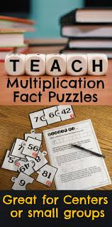 best ideas about multiplication problems 17 best ideas about multiplication problems multiplication and division printable multiplication worksheets and multiplication sheets