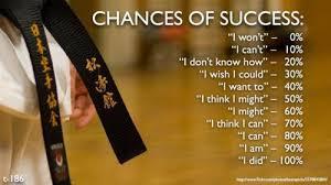 Jiu Jitsu Quotes And Sayings. QuotesGram via Relatably.com