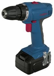 Аккумуляторная дрель-шуруповерт <b>Trigger</b> 10/12 27 Н·м — купить ...