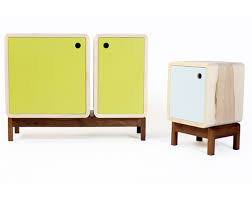 small lomo cabinet and sideboard view4 bark furniture