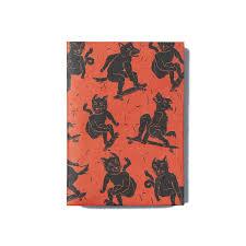 <b>Обложка на паспорт New</b> Skate, оранжевая купить в интернет ...