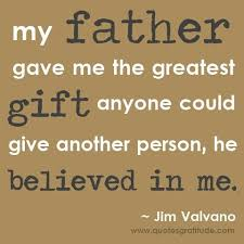 Father & Daughter Quotes | Quotes | Pinterest | Father Daughter ... via Relatably.com