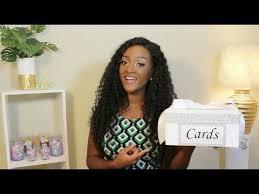 DIY BLING <b>WEDDING CARD BOX</b> , BABY SHOWER, SWEET ...