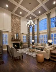big living room ideas to get ideas how to remodel your living room with amazing design 3 big living rooms